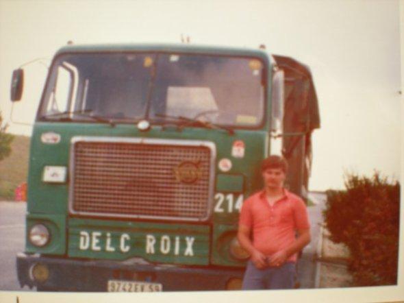 Delcroix (Auby 59) 27075710