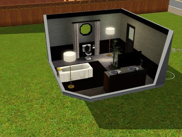 déco - Atelier déco Sims 3  Screen19