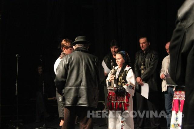 26.12.2011. -Božićni koncert - Dom kulture u Brčkom 1010