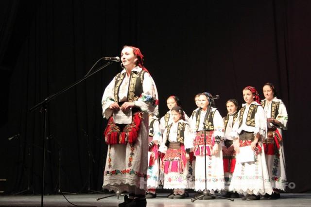 26.12.2011. -Božićni koncert - Dom kulture u Brčkom 1110