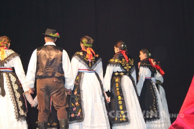 26.12.2011. -Božićni koncert - Dom kulture u Brčkom 124