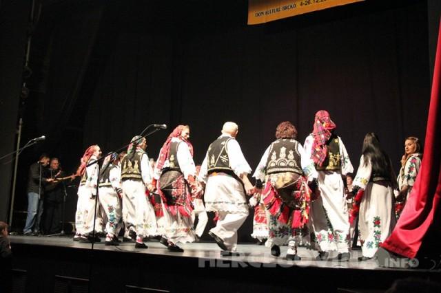26.12.2011. -Božićni koncert - Dom kulture u Brčkom 1312