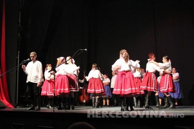26.12.2011. -Božićni koncert - Dom kulture u Brčkom 512