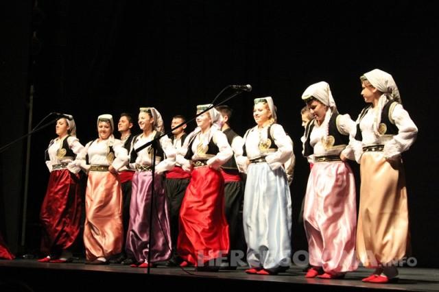 26.12.2011. -Božićni koncert - Dom kulture u Brčkom 610