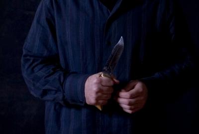 Boće je napadnuto - Ubojstva, razbojništva pljačke 6d00c110
