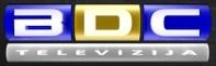 BDC TV