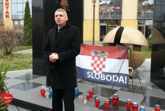 Dr. Anto Domić - gradonačelnik Gradon10