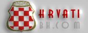 Hrvati BiH