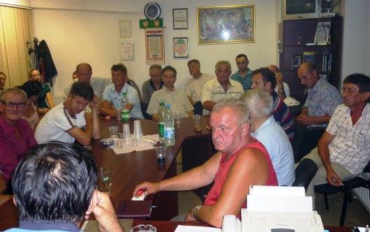 Lokalni izbori 2012.  Hssbrc10