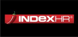 Index hr