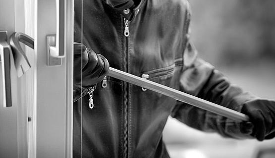 Boće je napadnuto - Ubojstva, razbojništva pljačke Kradja11