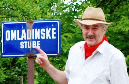 Markić kandidat za člana Glavnog odbora SDP-a R. Hrvatske Marko_10