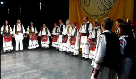 26.12.2011. -Božićni koncert - Dom kulture u Brčkom Untitl54