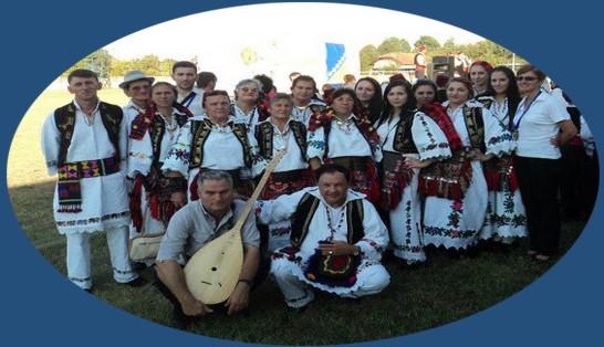 26.12.2011. -Božićni koncert - Dom kulture u Brčkom Untitl56
