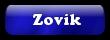 Zovik