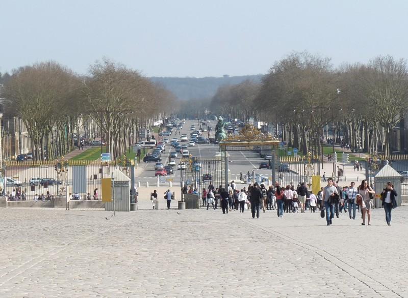 Balade sur 5 jours en France, Belgique, Allemagne et Luxembourg P1120114
