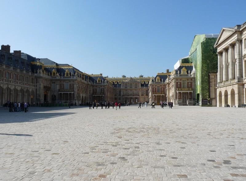 Balade sur 5 jours en France, Belgique, Allemagne et Luxembourg P1120115
