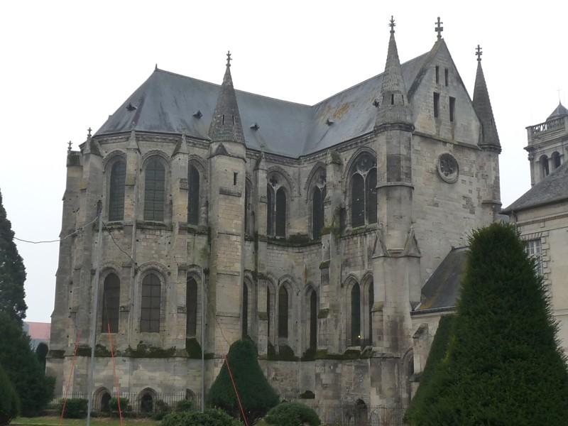 Balade sur 5 jours en France, Belgique, Allemagne et Luxembourg P1120122