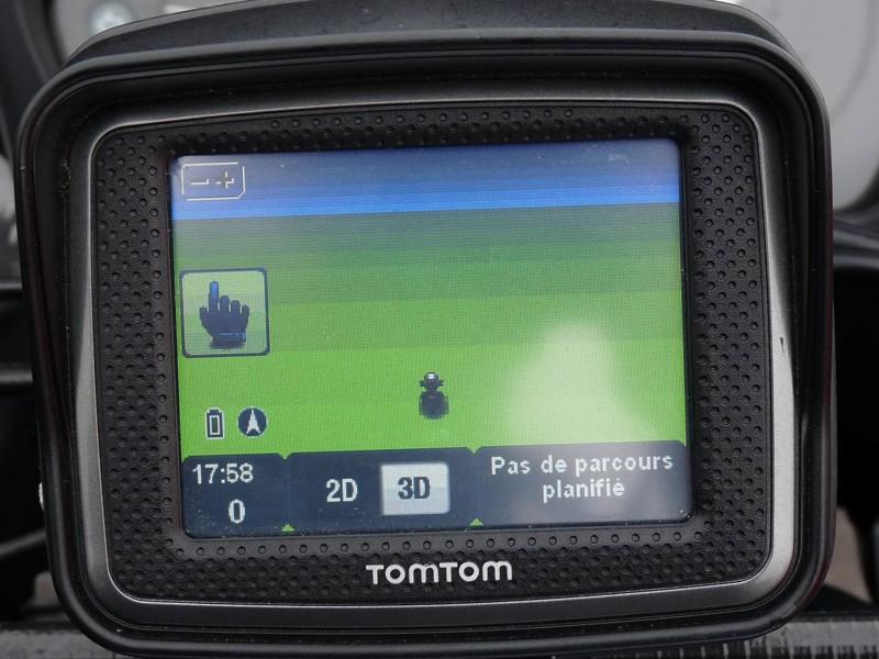 Balade sur 5 jours en France, Belgique, Allemagne et Luxembourg P1120127
