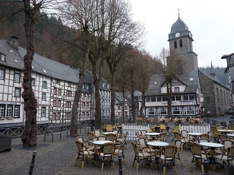 Balade sur 5 jours en France, Belgique, Allemagne et Luxembourg P1120225