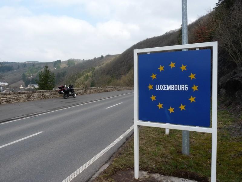 Balade sur 5 jours en France, Belgique, Allemagne et Luxembourg P1120314