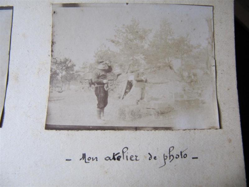 album photo d'un poilu (+ de 100 photos dans ce post ) .... ;) - Page 4 Img_3918