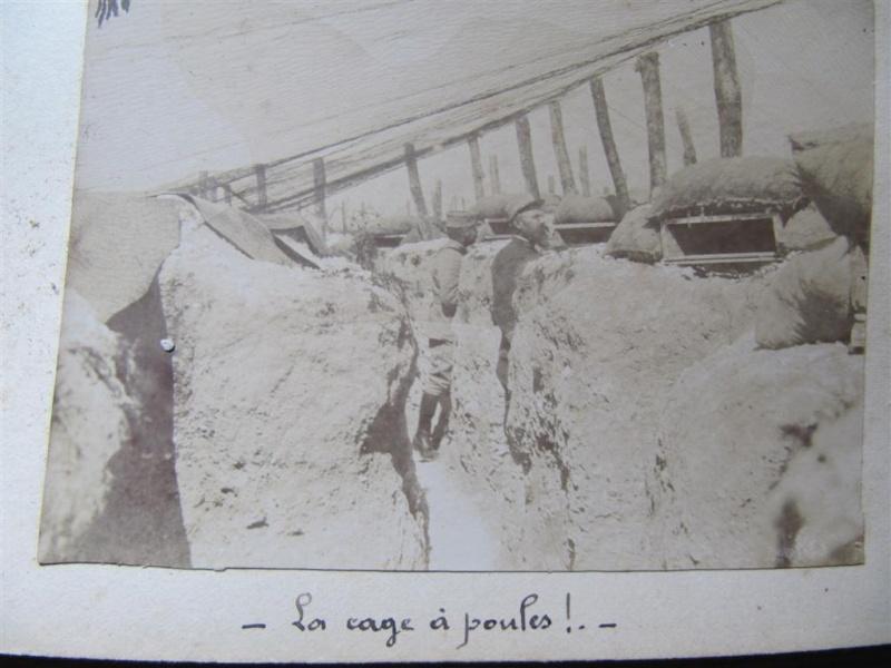 album photo d'un poilu (+ de 100 photos dans ce post ) .... ;) Img_3937