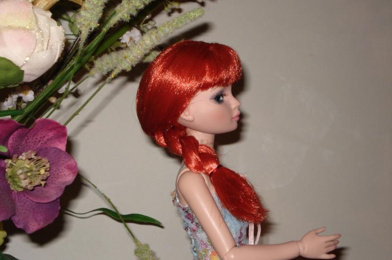 2009 - Ellowyne Wilde - Essential Ellowyne Too - wigged out Vicky_10