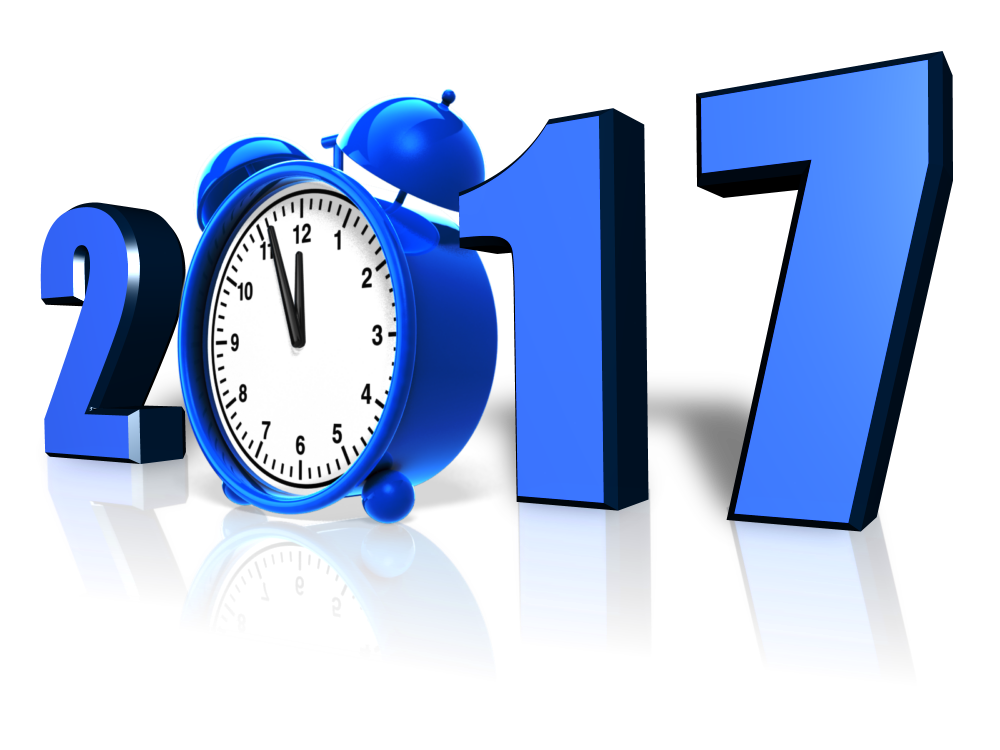 Bonne année sur Astro-Ciel !!! - Page 3 2017-c10