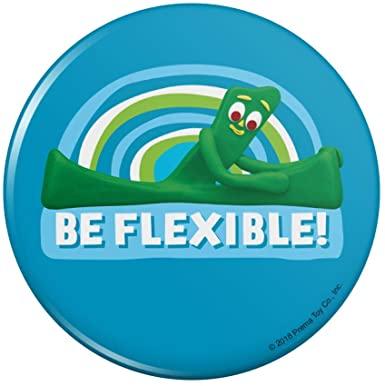 La flexibilité 51rhjj10