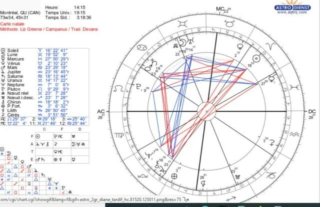 Mars en signe d'eau - Page 5 Aa24210