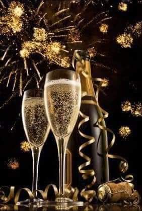Bonne et heureuse année 2021 Fb_im150