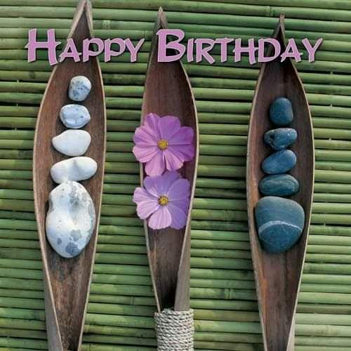 Violette, Vio,Vio Birthday Now Fb_im160