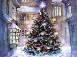 Joyeux Noel Fb_img26