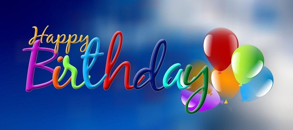 Happy Birthday USUALMIXTAPE Free-h10