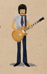 Petit jeu de guitariste - Page 2 Guitar10