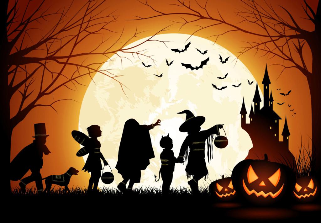 halloween sur le site  Hallow10