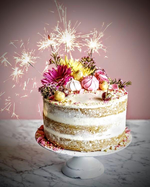 Bon anniversaire Arkania ! Nice-p10