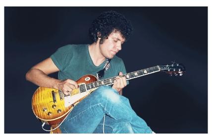 Petit jeu de guitariste Screen24