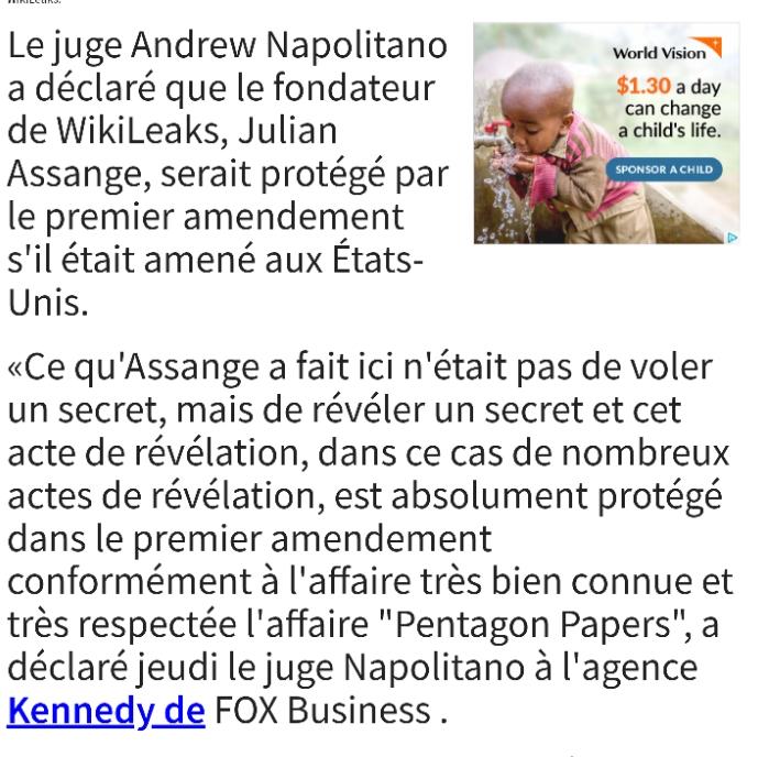 Arrestation Julian Assange - Page 3 Screen51