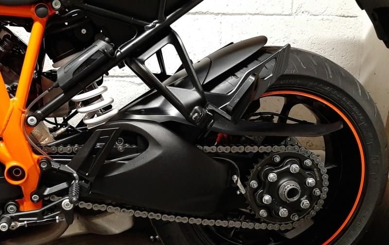 Lèche roue 1290 GT 20200414