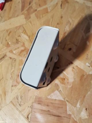 Projet de micro préamplifié construction OM Img_2045