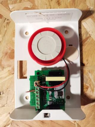 Projet de micro préamplifié construction OM Img_2046