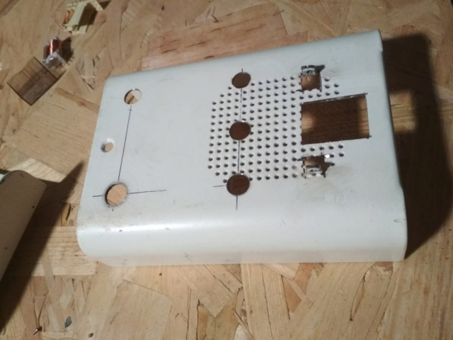 Projet de micro préamplifié construction OM Img_2051