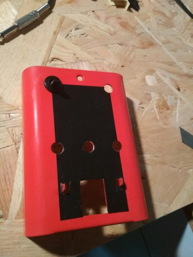 Projet de micro préamplifié construction OM Img_2052