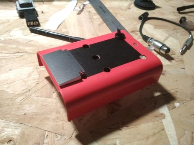Projet de micro préamplifié construction OM Img_2053
