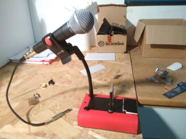 Projet de micro préamplifié construction OM Img_2056