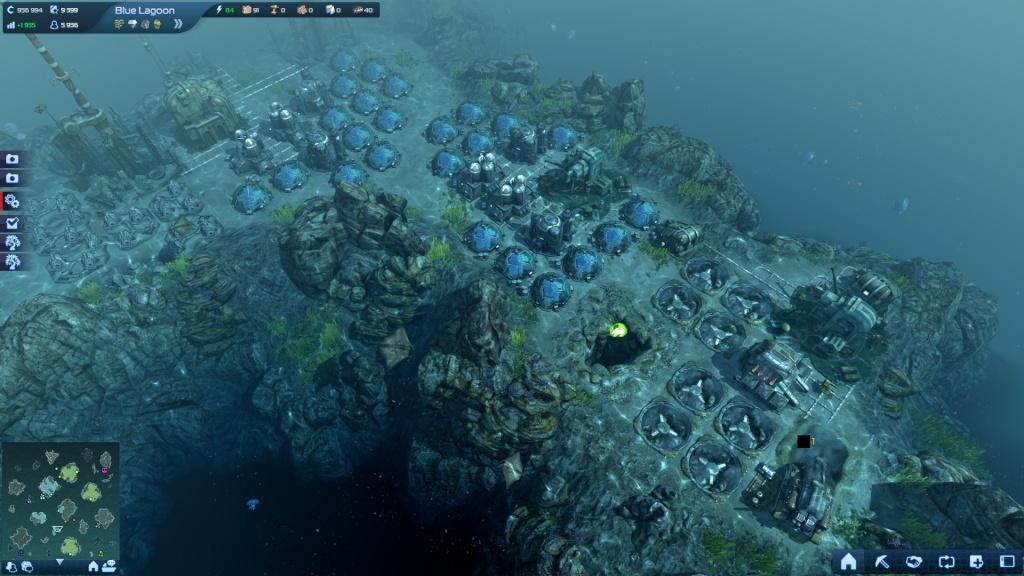 Anno 2070 Screens Screen21