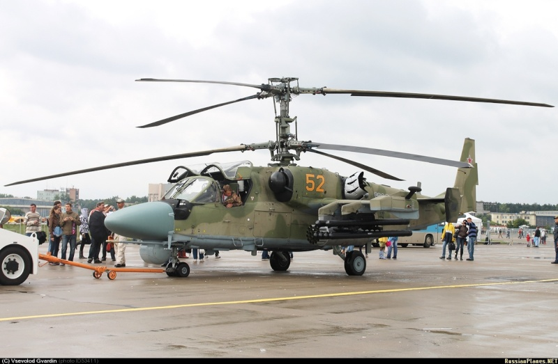 Ka-52 in Russian Air Force - Page 5 05341110
