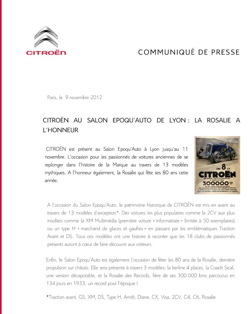 [SALON] EPOQUE'AUTO - Lyon Cp_sal11